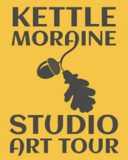 Kettle Moraine Studio Tour