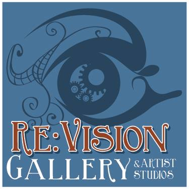 Re:Vision Art Gallery